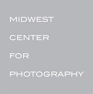 INST-midwestcenter-200-H.jpg