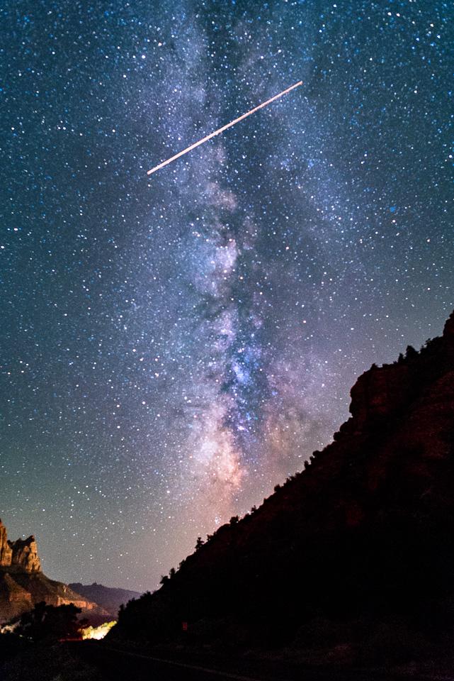 20150910-Boulder_882.jpg