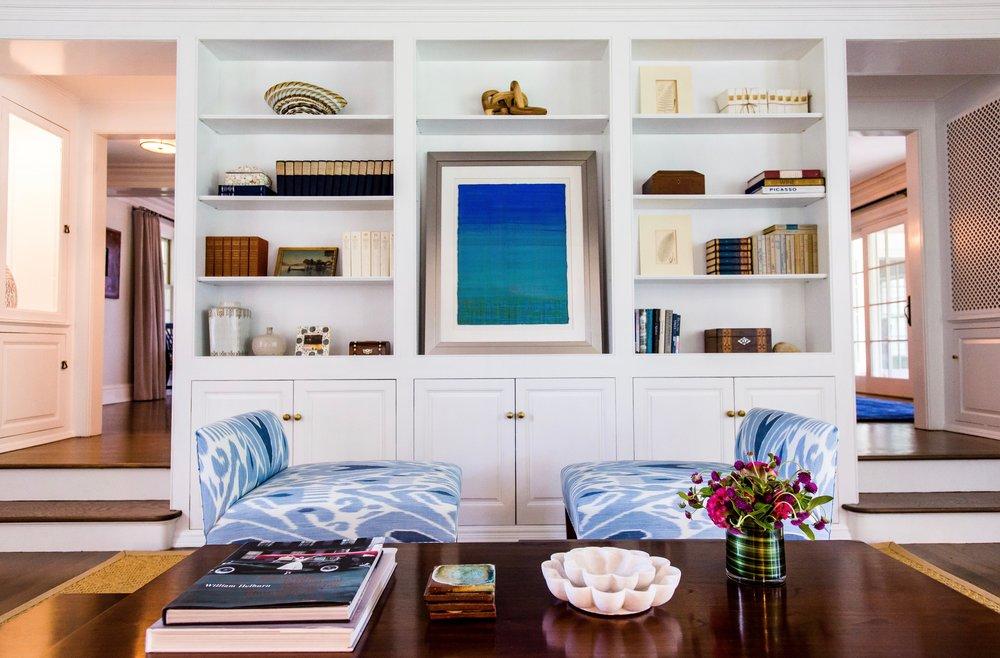 src interior design long island