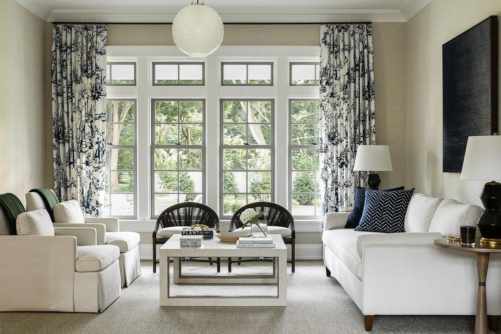 1-Living room .jpg
