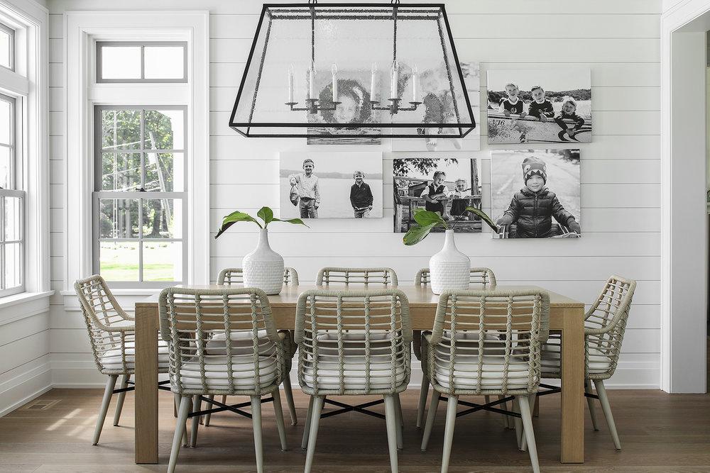 3-Breakfast room .jpg