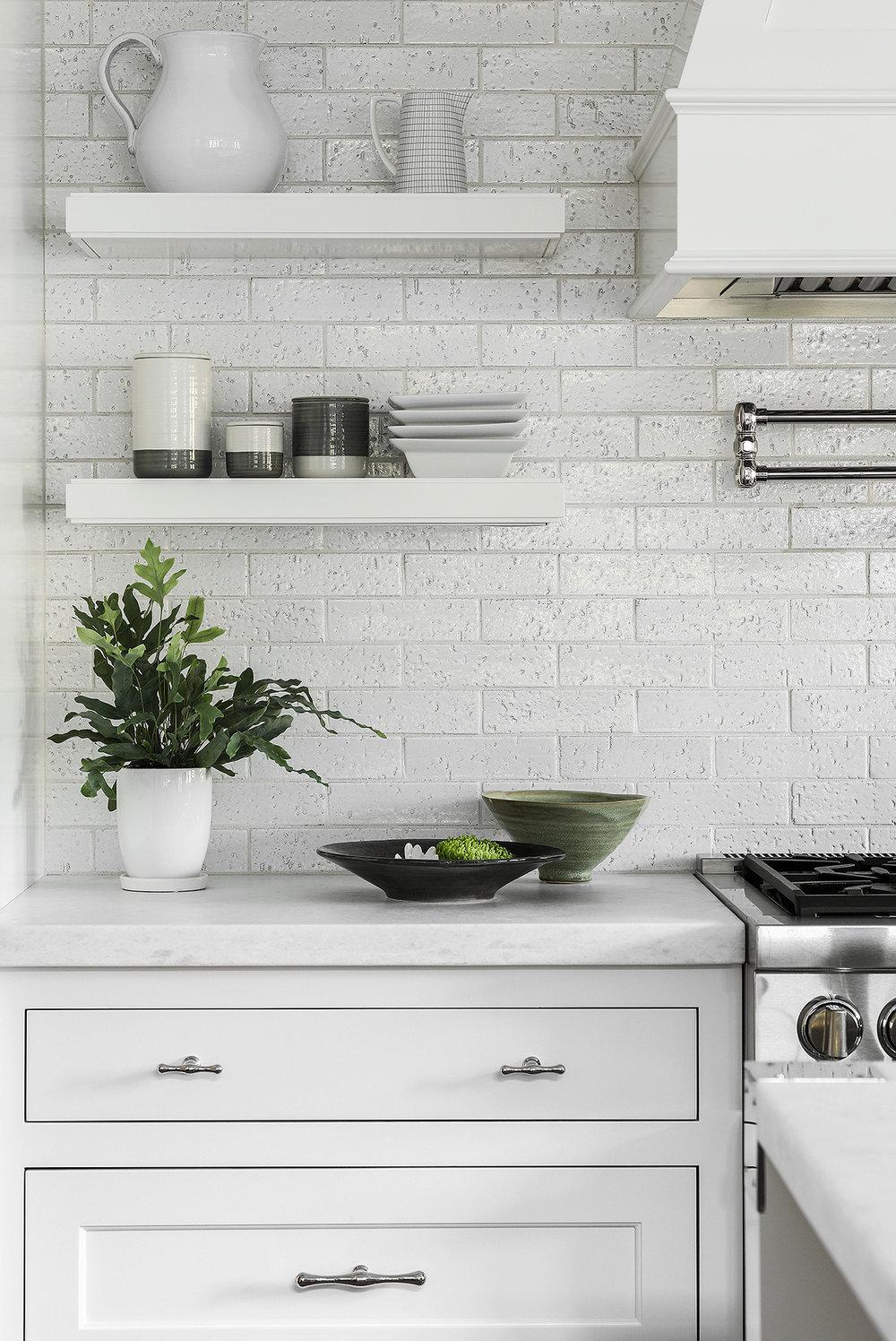 5-Kitchen 2.jpg