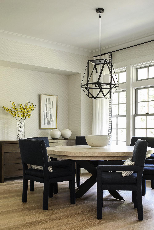 7-Dinning Room .jpg