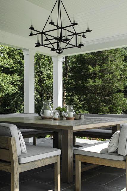 Dinning Porch-2 .jpg