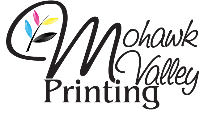 Mohawk Valley Printing