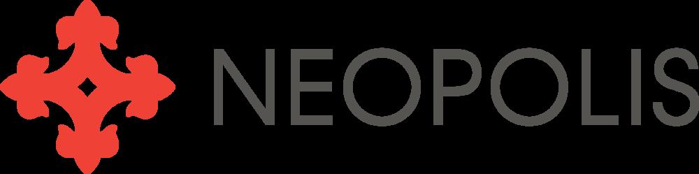 Neopolis.png