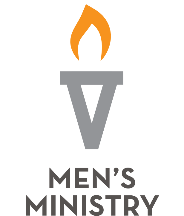 Men's-Ministry-Icon-No-Circle.png