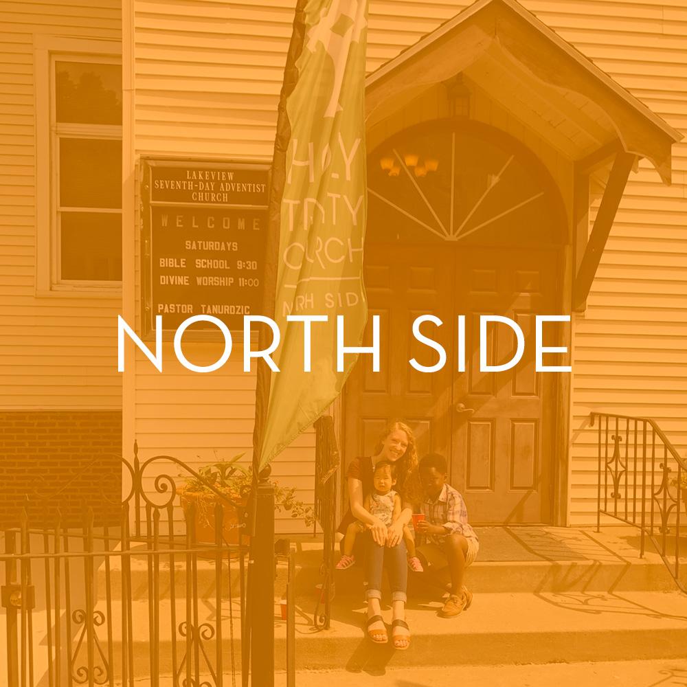 NorthSide.jpg