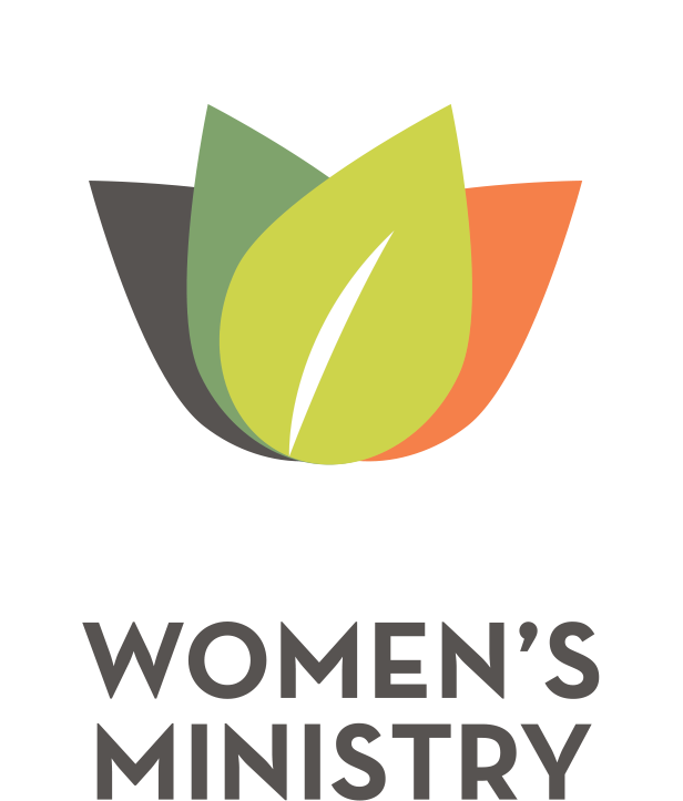 Women's-Ministry-Icon-No-Circle.png