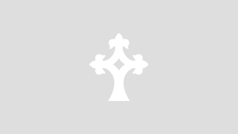 HTC_Placeholder_Sermon_Art.jpg