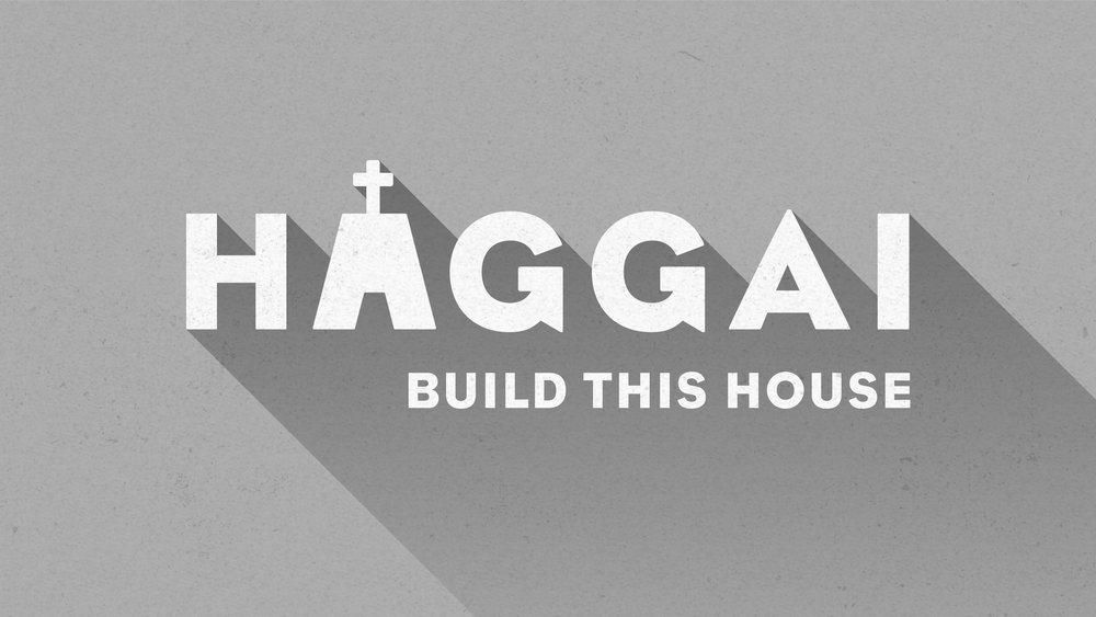 Haggai_PPT.jpg