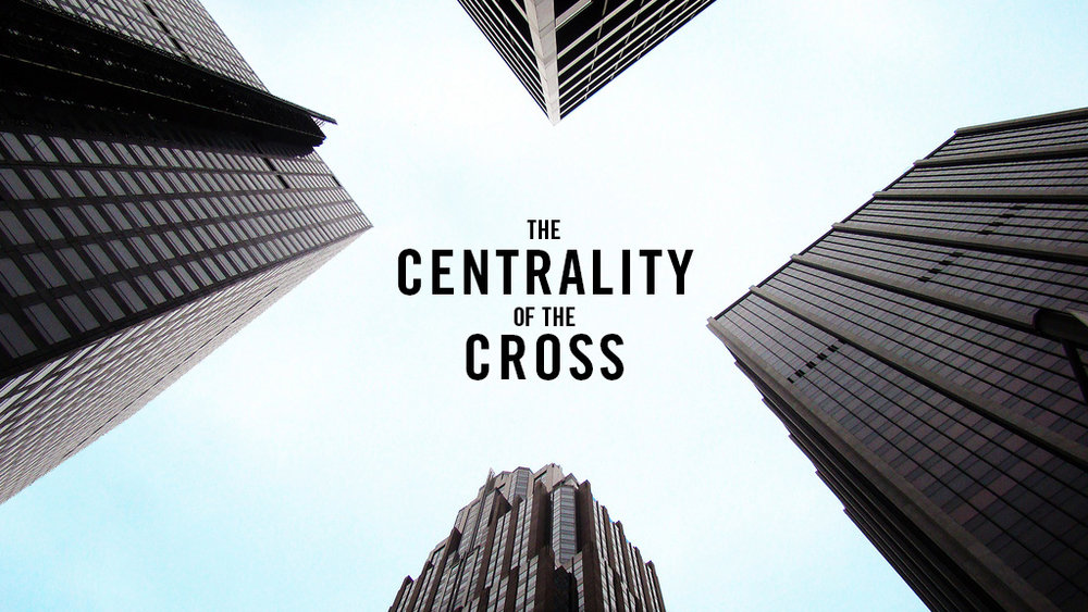 Centrality_of_the_Cross.jpg