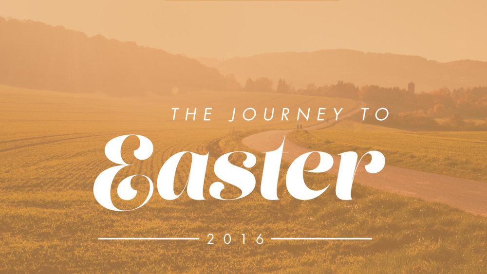 Journey_To_Easter.jpg