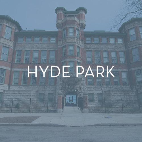 HydePark.jpg