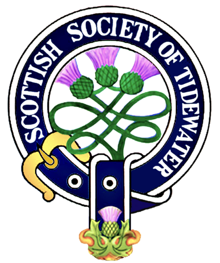Scottish Society of Tidewater