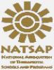 natsab-new.png