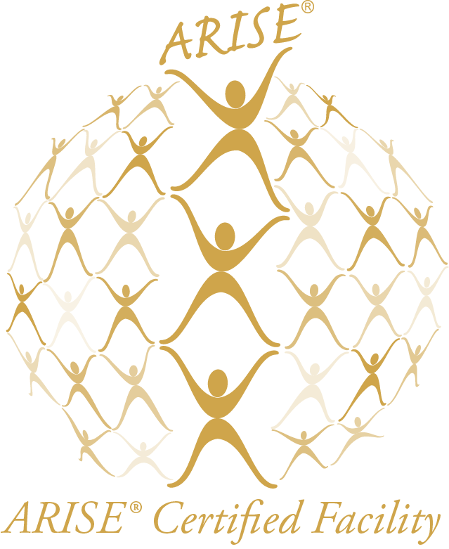 Gold ARISE Logo (1).png