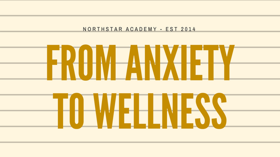 from anxiety to wellness.png
