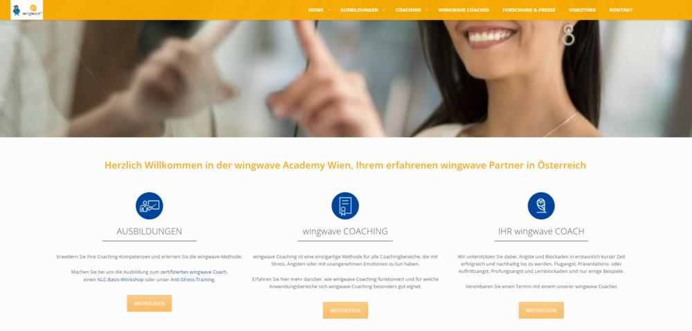 natalie-opocensky-digitalnomadin-projekte-wingwave-academy-wien