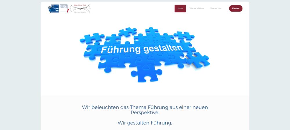 natalie-opocensky-digitalnomadin-projekte-fuehrung-gestalten