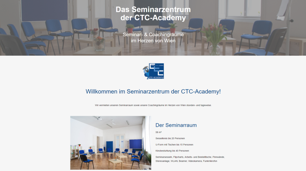 natalie-opocensky-digitalnomadin-projekte-ctc-academy-seminarzentrum