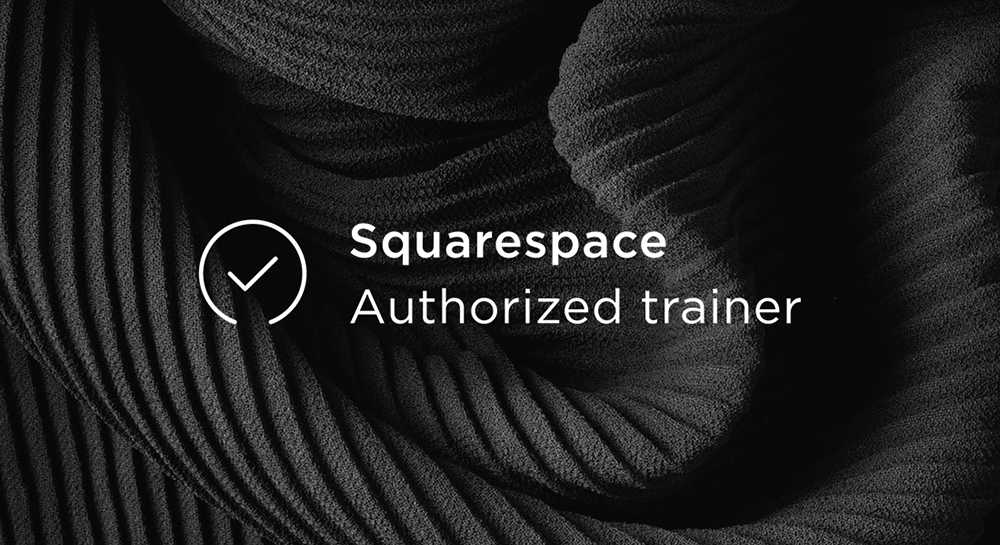 Authorized Squarespace Trainer Image 2018 cut.png