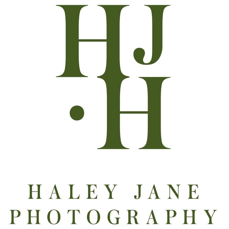 Haley Jane Photography