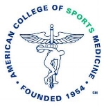 American College of Sports Medicine (ACSM)- Certified Health and Wellness Coach (CHWC)