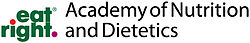 Academy of Nutrition and Dietetics (AND)- Registered Dietitian Nutritionist (RDN)