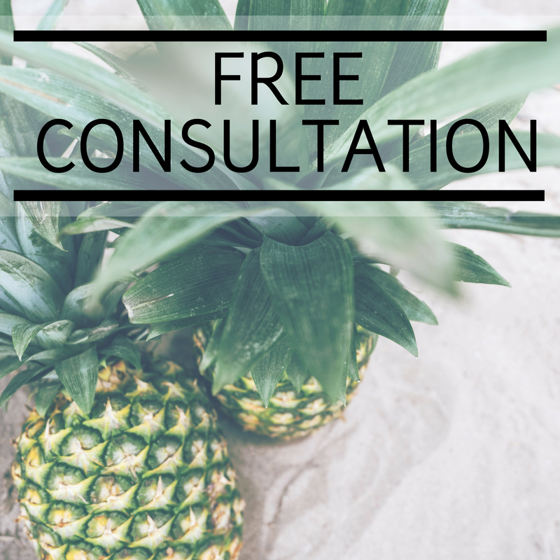freeconsultation