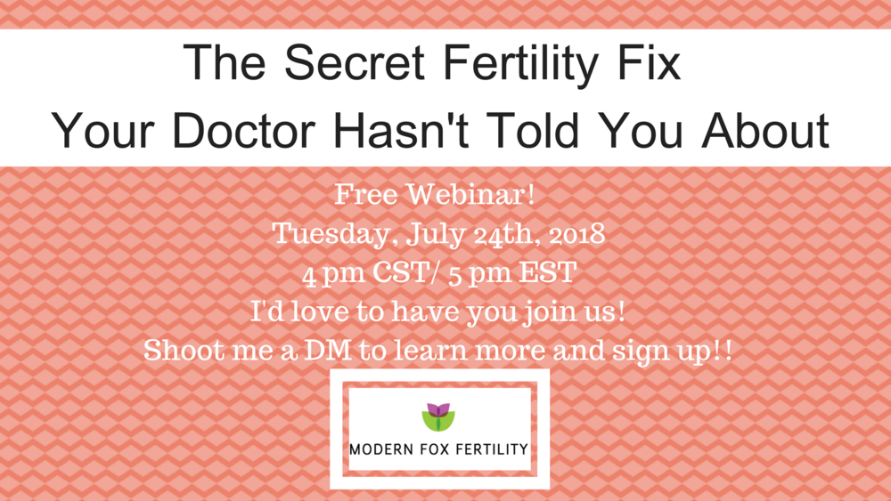 Secret Fertility Fix Webinar.png
