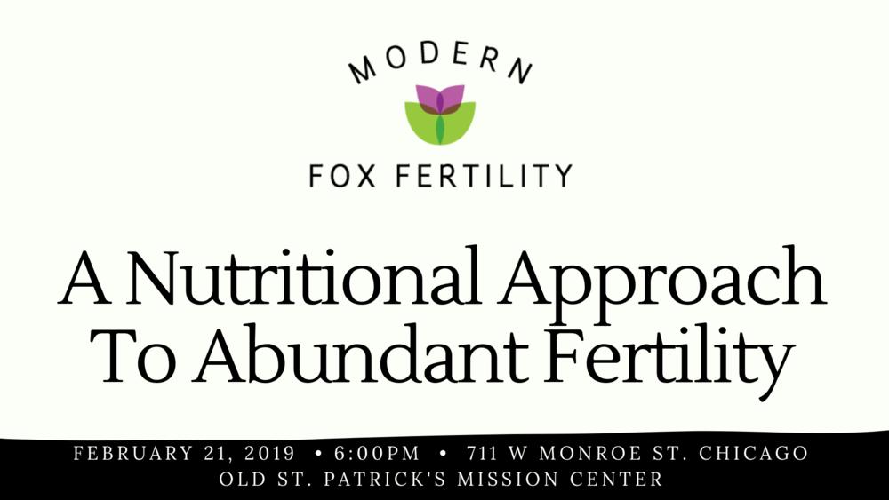 Nutritional Approach to Abundant Fertility.png