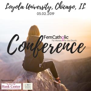 FemCatholic Conference.png