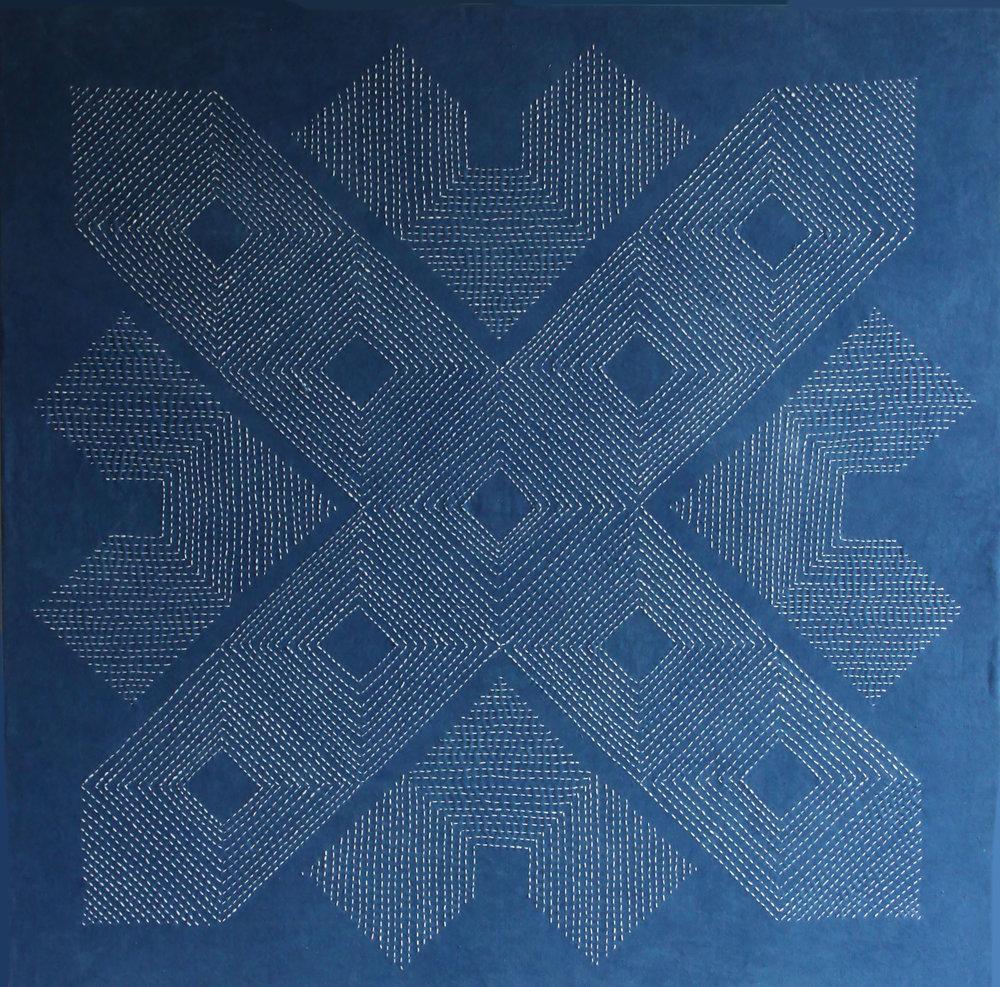X (indigo).jpg