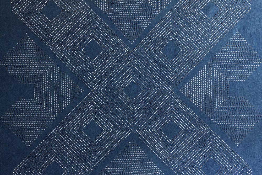 X (indigo)_detail.jpg