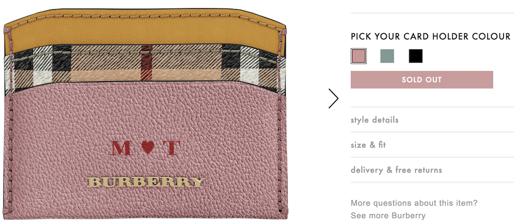 Burberry card holder.png