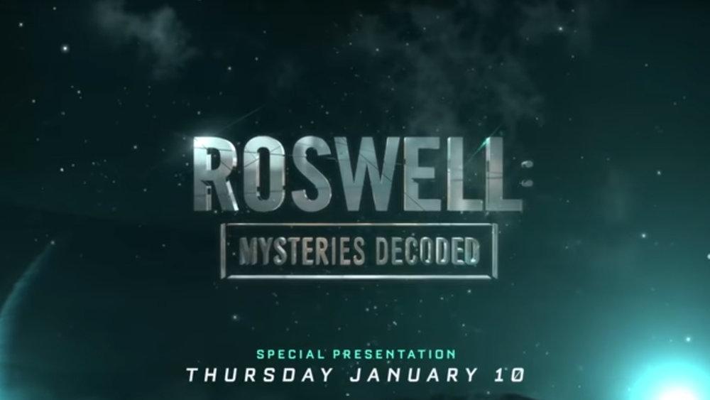 roswelldecoded-011019.jpg