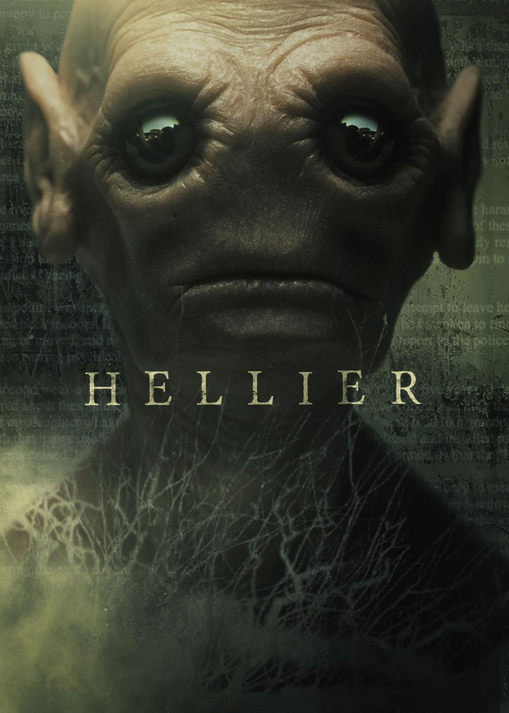 Hellier_2x3-2b.jpg