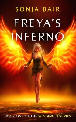 Freya4a.jpg