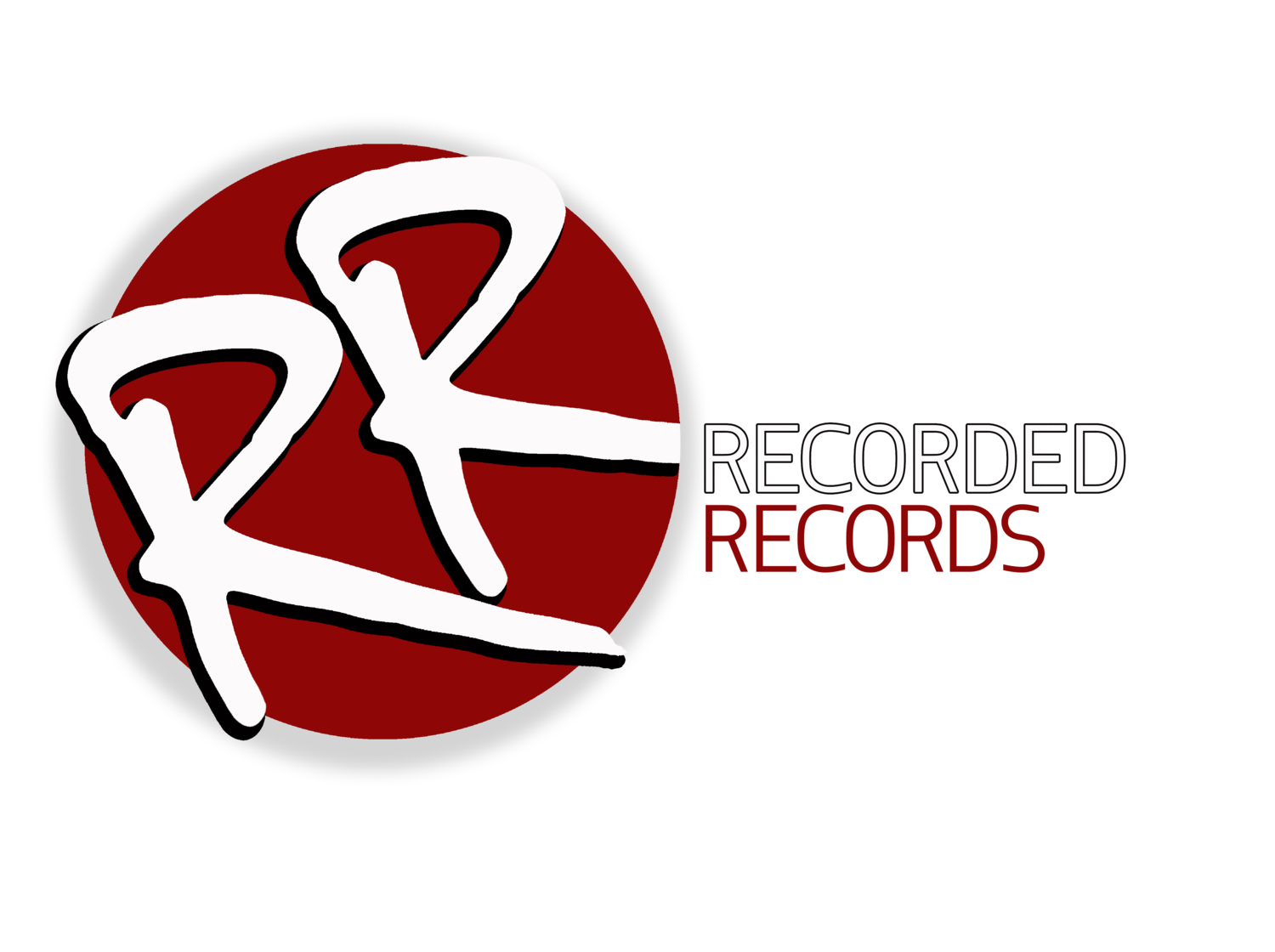 Recorded Records