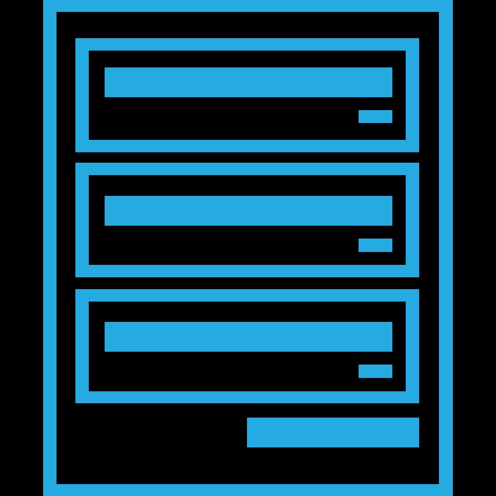 MINDSEYE_Storage.jpg