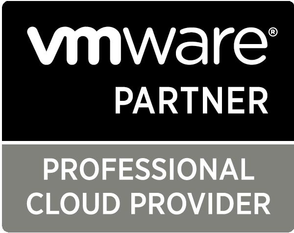 vmw-lgo-partner-cpp-professional-k.png