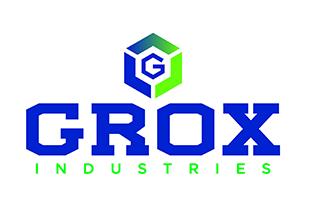 Grox.png
