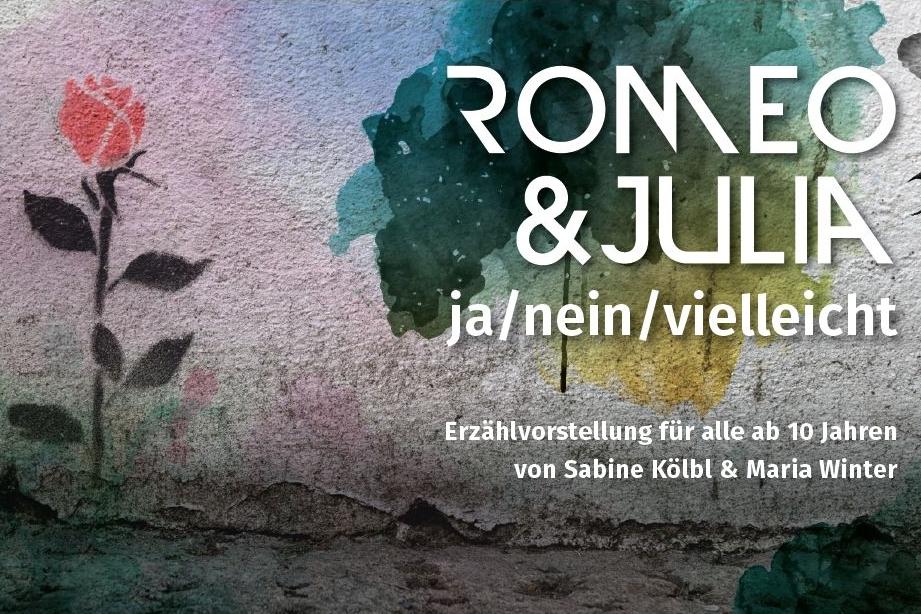 Flyer Romeo und Julia VS ohne Datum.JPG
