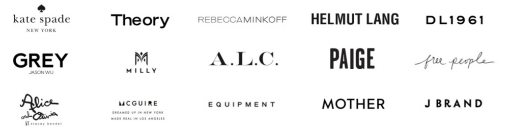 Here are just a few brands that Stitch Fix introduced to their service yesterday..png