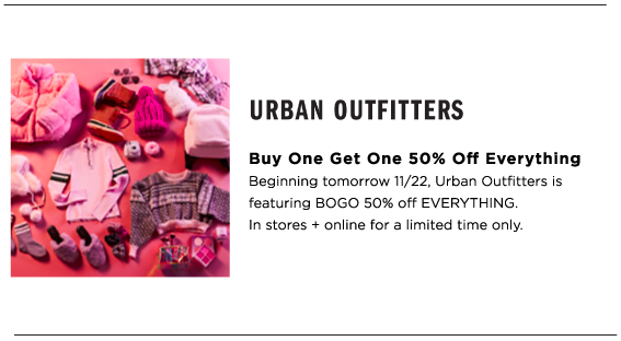 Melanie Sutrathada shares her must-shop Cyber Monday sales this holiday season. Make sure to shop Urban Outfitters!.png