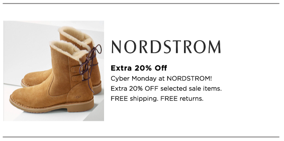 Melanie Sutrathada shares her must-shop Cyber Monday sales this holiday season. Make sure to shop Nordstrom!.png