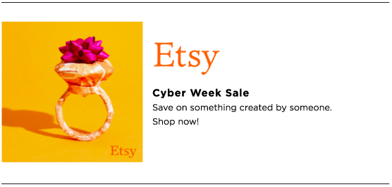 Melanie Sutrathada shares her must-shop Cyber Monday sales this holiday season. Make sure to shop Etsy!.png