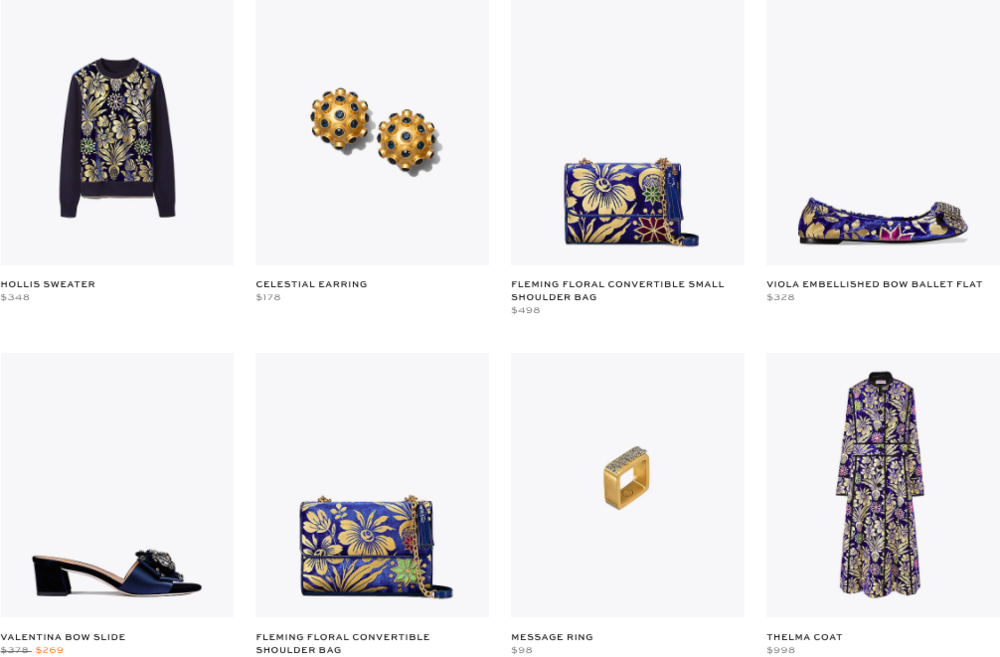 Melanie Sutrathada shares her must-shop Cyber Monday sales this holiday season. Make sure to shop Tory Burch!.png