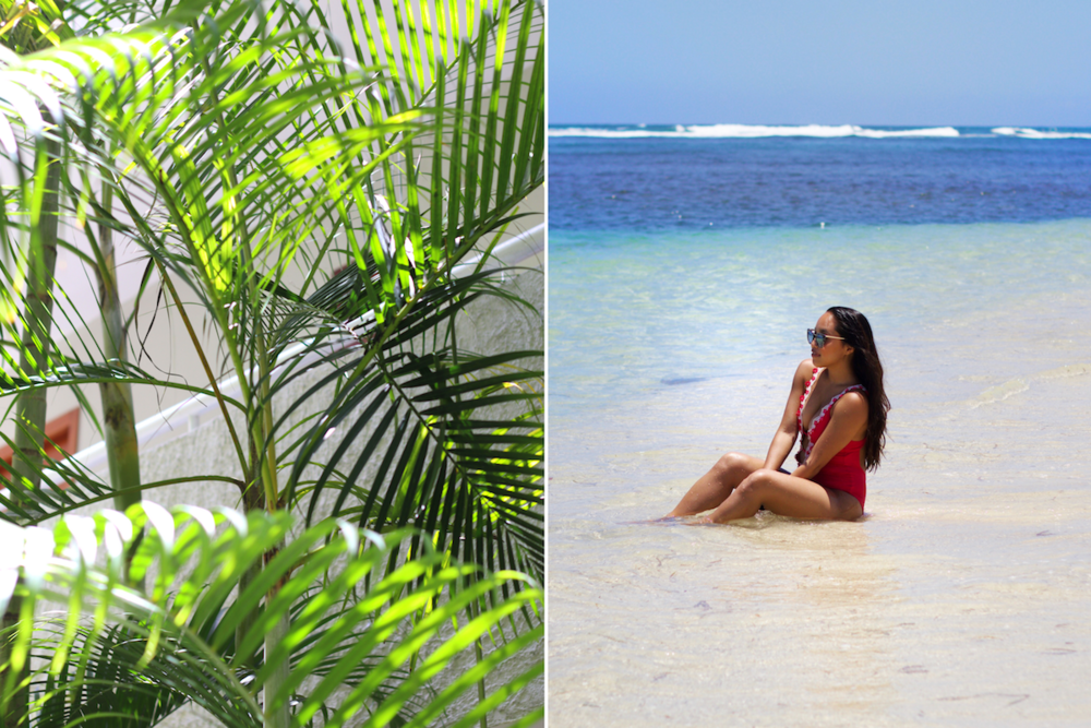 Melanie Sutrathada shares how to make the most of an all-inclusive resort..png